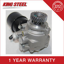 pump power steering 4m41 pump power steering 4m41 suppliers and