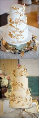 marriage cake 50 amazing wedding cake ideas for your special day edible gold