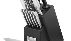 best kitchen knives uk kitchen knife block cool knife block set best kitchen