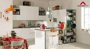 idee arredamento cucina piccola come arredare una cucina piccola 8 1 regole salva spazio