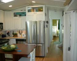 Stunning Ideas For Remodel Mobile Home Mobile Home Remodeling - Interior design mobile homes