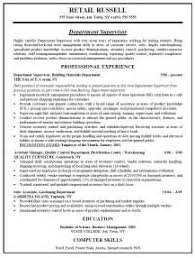 Good Skills To Put On A Resume Type My Popular Creative Essay On Presidential Elections Entry