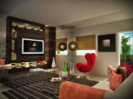 Home Design Decor 2014 by Plain Bedroom Decor 2014 Casual Bedrooms Decorating Ideas
