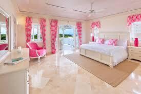 luxury bedroom design 09 design pinterest luxury bedroom design