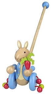 peter rabbittm push amazon uk toys u0026 games