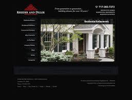 home design business home design site home designing websites home design 3d the