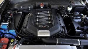bronco raptor 2017 ford bronco raptor interior exterior performance price and