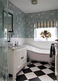 Small Bathroom Designs With Walk In Shower Best 25 Shower Cubicles Ideas On Pinterest Shower Plumbing