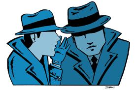 Investigacion de personas. Como buscar a una persona