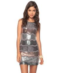 hot new years dresses 42 best new year s images on evening gowns formal