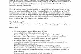 Email Sample Sending Resume by Resume Follow Up Letter Reentrycorps