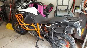 80 ktm motorcycles for sale