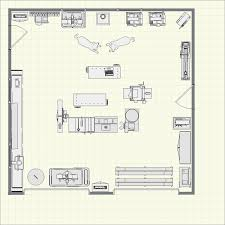 man cave garage floor ideas man cave floor plans friv 5 games