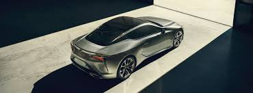 lexus lc price list the new lc 500 lexus europe