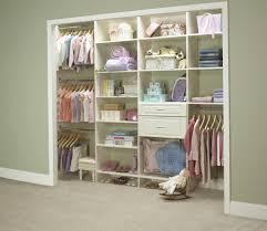 amazing closet organizer design for lovely space u2014 wedgelog design