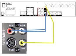 surveillance wiring schematics wiring diagrams