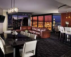 Bedroom Suites In Las Vegas LightandwiregalleryCom - Vegas two bedroom suites