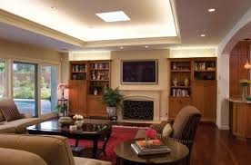 pictures of recessed lighting in living room recessed lighting