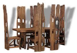 Reclaimed Teak Dining Table   Teak Chairs Reclaimed Teak Dining - Reclaimed teak dining table and chairs