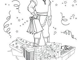 frozen coloring pages to print printable frozen coloring pages