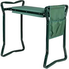 greenscapes tree watering bag walmart com