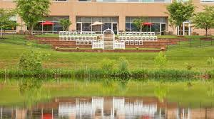 Wedding Venues In Dc Dc Outdoor Wedding Venues The Westin Washington Dulles Airport