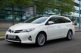 lexus kombi wiki toyota auris touring sports 1 8 hybrid excel first drive review