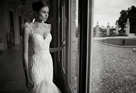 boutique de robe de mariã e les prestigieuses robes de mariée de berta tout pour mon mariage