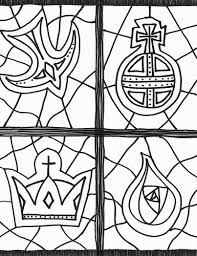 church coloring pages u2013 stushie art