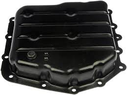 dorman 265 801 transmission oil pan performance parts