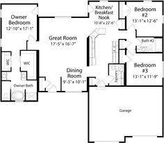 All American Homes Schumacher Homes America U0027s Largest Custom Home Builder Nice