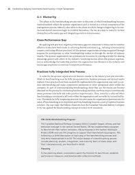 sample of a process essay chapter 4 steps in benchmarking process handbook on applying page 26
