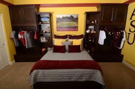 kids lockers mud rooms spacesolutionsaz com custom built in bed bookshelves and lockers