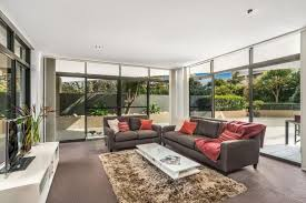 Beach House Wollongong - 4 20 22 kembla street wollongong nsw 2500 sold