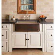C Kitchen With Sink Forest Cp 04 33 C S At Designs Farmhouse Kitchen