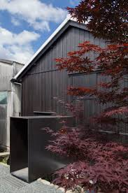 170 best modern barn architecture images on pinterest