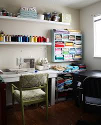 Desk Cubby Organizer by Ana White Organizer Cubbies For Fabric Diy Projects