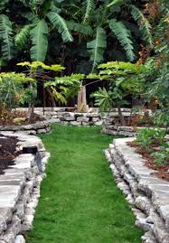 25 most beautiful diy garden path ideas page 2 of 3 a piece of