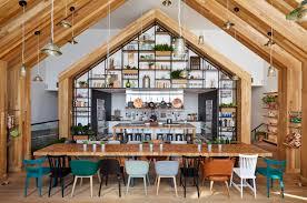 staten island kitchen staten island kitchens kitchen cabinets home 1 2 885x450 nohocare com