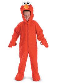Halloween Costumes 4 Boy 25 Elmo Costume Ideas Elmo Cookie Monster
