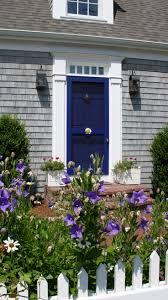219 best cape cod houses images on pinterest architecture cape