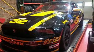 race cars for sale cars for sale