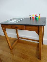 bureau enfant en bois bureau enfant en bois bureau fille lepolyglotte