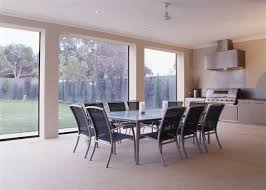 Track Guided Outdoor Blinds Ziptrak Outdoor Blinds System Shutters N Shades