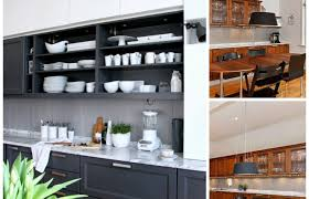 Modern Storage Cabinets For Kitchen Acclaim Modern Furniture Stores Tags Mid Century Cabinet Resin