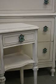 Antique White Bedroom Dressers Best 25 White Bedroom Set Ideas On Pinterest White Bedroom