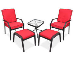 Topgrill Patio Furniture by Patio Furniture Big Lots