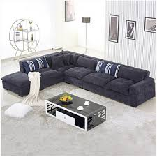 sofa couch for sale 2015 used living room sofa furniture comfortable l shaped sofa for