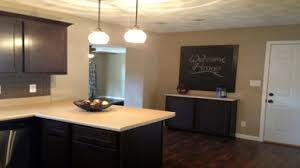 Discount Kitchen Cabinets Indianapolis Kitchen Elegant Kitchen Cabinets Design With Kountry Cabinets