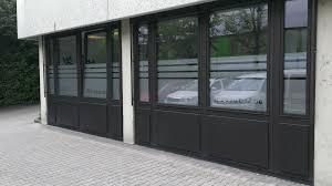 Sichtschutz Fur Dusche Lebender Sichtschutz Fur Terrasse Kreative Ideen Für Ihr Zuhause